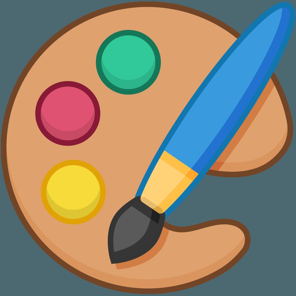 icon-school-13