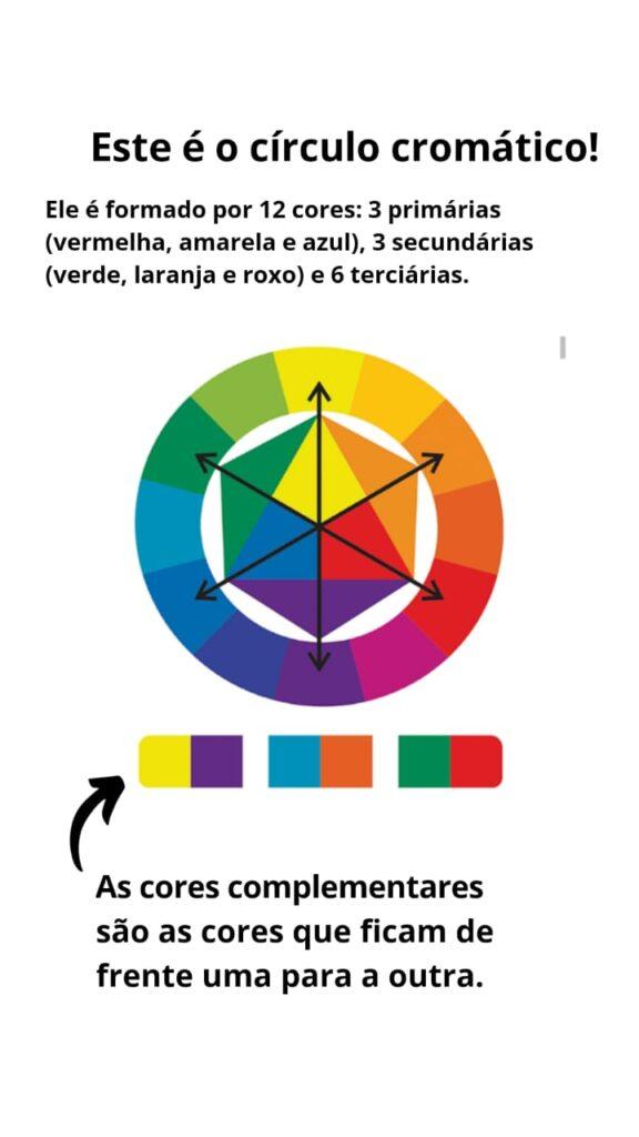 artes2