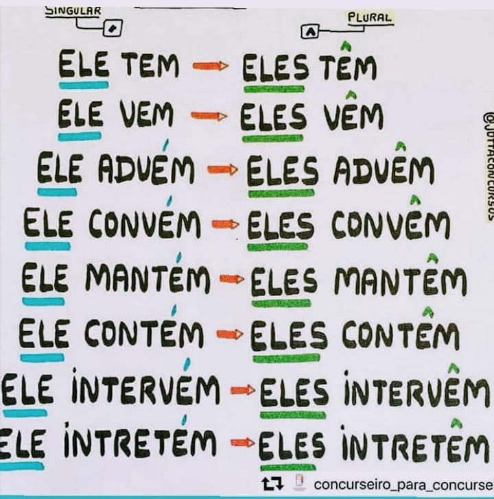 portugues3